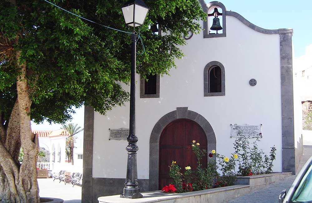 san-pedro-church